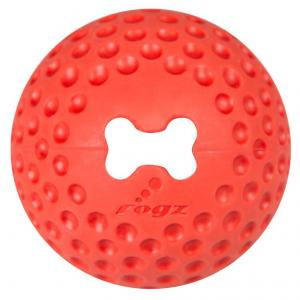 Rogz  Gumz Ball Small