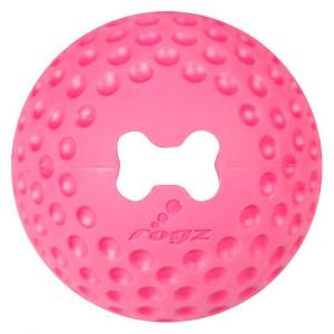 Rogz  Gumz Ball Medium