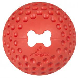 Rogz  Gumz Ball Large