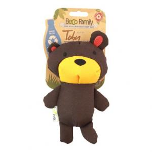 Beco Things Beco Soft Toy - Teddy - Small