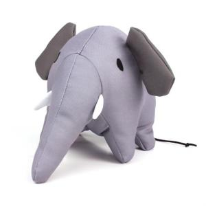 Beco Things Beco Soft Toy - Elephant - Large