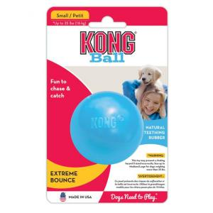 KONG  Puppy Ball Small/Medium