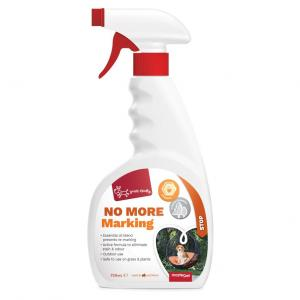 Yours Droolly  Outdoor No Mark Spray 750ml