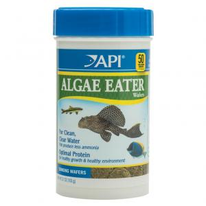 API  Algae Eater Wafers