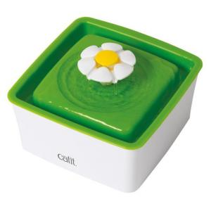 Catit  2.0 Mini Flower Fountain -1.5l