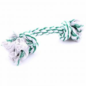 Masterpet Fresheeze - Fresh Mint Rope - Dog Tug Toy Large