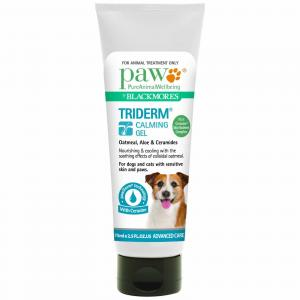 Paw  Triderm Calm Gel 75ml