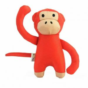 Beco Things Beco Soft Toy - Monkey - Large