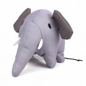 Beco Things Beco Soft Toy - Elephant - Small