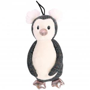 Bark-a-boo  Arctic Small Penguin