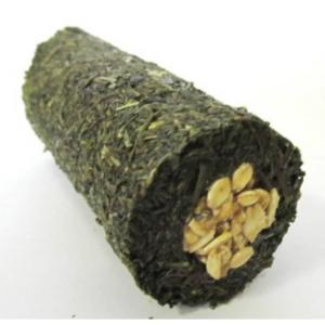 Peters  Parsley Roll - Oat Flakes 60gm