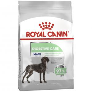 Royal Canin  Maxi Digestive Care Adult Dry Dog Food 10kg