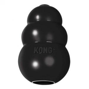 KONG Extreme - Treat Dispensing Dog Toy For Powerful Chewers Small
