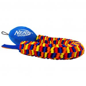 NERF  19in Vortex Chain Tug