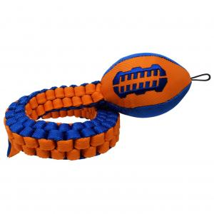 NERF  30in Vortex Chain Tug