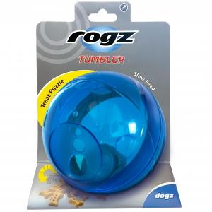 Rogz Tumbler Treat Dispenser