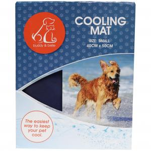 Buddy & Belle  Cooling Mat Small