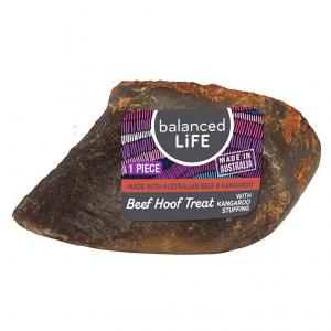 Balanced Life Kangaroo Dog Treats