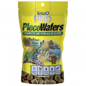 Tetra Veg Algae Wafers 150gm