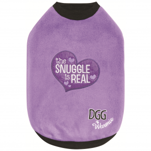 DGG Snuggle Warmie Medium