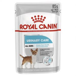 Royal Canin  Urinary Care Adult Loaf Wet Dog Food