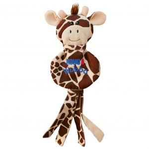 KONG  Wubba™ No Stuff Giraffe - Large
