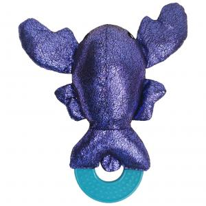 Bark-a-boo Bab Underwater Lobster Teether