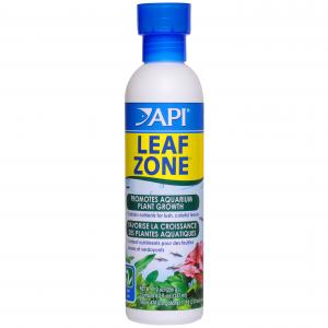 API  Leaf Zone 240ml
