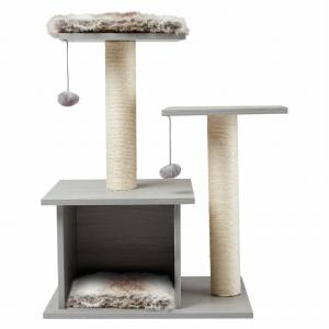 LEXI & ME  Medium Cat Scratch Post