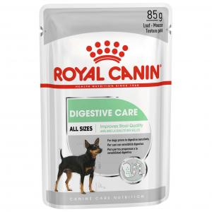 Royal Canin  Digestive Care Adult Loaf Wet Dog Food