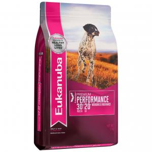 Eukanuba  Premium Performance Adult Dry Dog Food 3kg