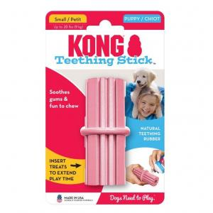 KONG  Puppy Teething Stick - Small
