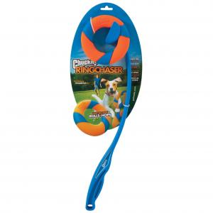Chuckit  Ring Launcher Dog Toy