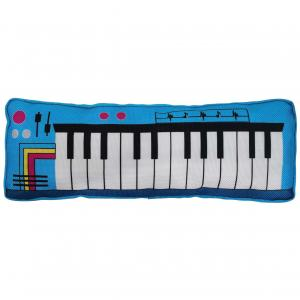 Bark-a-boo  Totally Pawsome Keyboard Squeak Mat