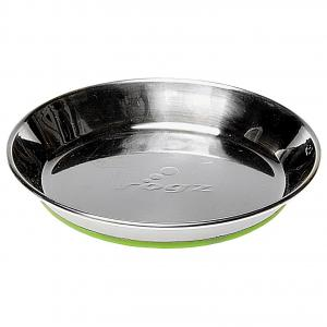 Rogz  Anchovy Stainless Steel Cat Bowl