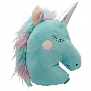 LEXI & ME  Plush Toy Unicorn