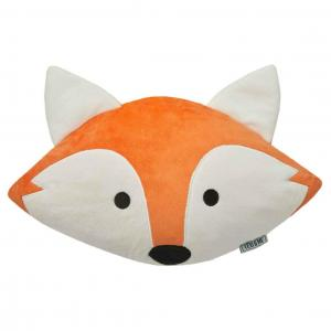 LEXI & ME  Plush Toy Fox