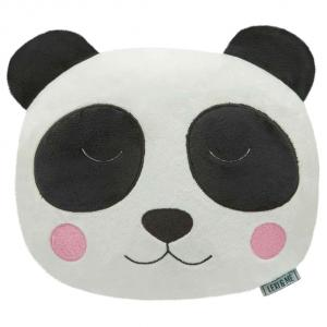 LEXI & ME  Plush Toy Panda